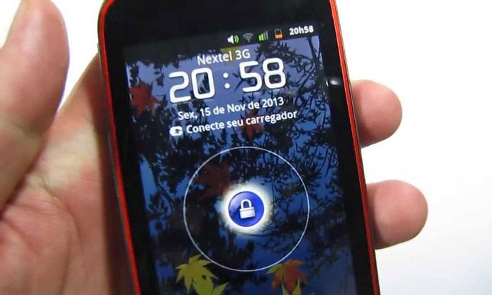 Nextel Digitaliza Atendimento A Clientes E Maximiza A Experiencia